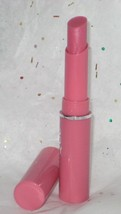 Clinique Almost Lipstick in Shy Honey - .04 oz/1.2 g - u/b - $24.98