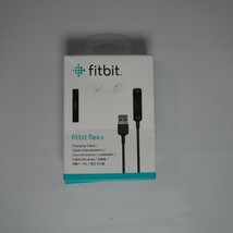 Fitbit Replacement Charging Cable for Fitbit Flex 2 - $9.40
