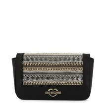 Love Moschino Clutch Bags  - $136.00