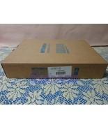 1 PC New Mitsubishi AJ71E71-S3 PLC Module In Box - $590.00