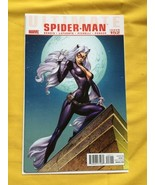 Ultimate Spider-Man (2009 2nd Series) #152 VF Very Fine - $27.72