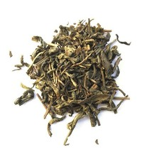 Dried Loose White Tea Leaves Healthy Antioxidant Blood Pressure Spices  - $13.99
