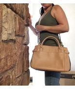 Giani Bernini Medium Satchel Handbag - $50.00