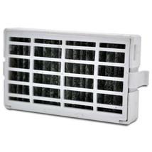 W10311524 Whirlpool Refrigerator Air Filter OEM W10311524 (2 Pack) - $18.76