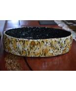 handmade ceramic bowl - $26.00