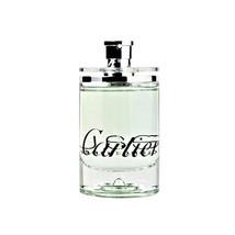 EAU DE CARTIER ESSENCE DE PARADIS by Cartier, EDT SPRAY 3.3 OZTESTER - $48.99