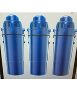 Lot of 3 PUR Pitcher Refills, Model CRF-350Z - $18.99
