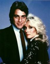 Tony Danza Judith Light Who's The Boss ? Photo WB-150 - $14.84