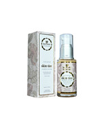 Just Herbs Enriched Skin Tint 40 ml Free Shipment - $33.46