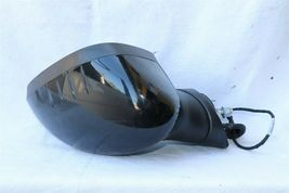 11-16 Ford Fiesta Side View Door Mirror Exterior W/ Signal Passenger Right - RH image 5