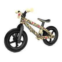 Kids BMX Bike Balance Heart Camo Finish Outdoor Riding Safety Sports Lea... - $72.05