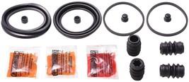 Cylinder Kit Febest 0275-J32F Oem 41120-2Y028 - $9.95