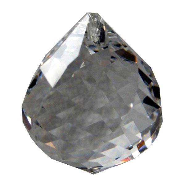 Crystal ball aqp60 01