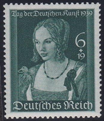 Germanyb146