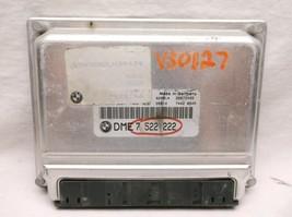 2003..03 Bmw X5 / 4.4L ENGINE/COMPUTER /ECU.PCM - $59.40