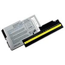 Axiom 312-0910-AX LI-ION 9-Cell Battery for Dell # 312-0910 - Lithium Io... - $44.58