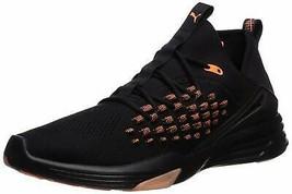 PUMA Men's Mantra Fusefit Unrest Sneaker - Choose SZ/Color - $143.82+