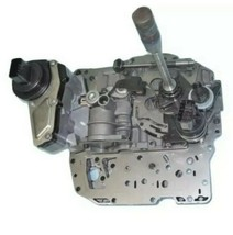42RLE Dodge Valvebody 2 PLUG STYLE-LATE EPC Lifetime Warranty - $178.19