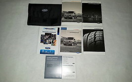 2014 Ford E-Series Owners Manual 00247 - $25.69