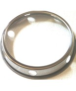 Wok Ring Stand Commercial Quality ( Brand New ) - $8.90