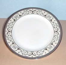 "Lenox Westchester Legacy Bread & Butter Plate 6.25"" New - $16.90"