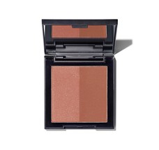 Morphe Brountour Pressed Powder - Fantalous - $21.99