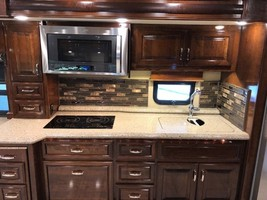 2017 American Coach Revolution 39b for sale by Owner - Lake George, MN 92234 image 7