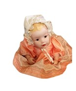 Yolanda Bello Baby Girl Doll | Cuddle Doll - $49.49