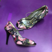 Guess Star Heels 8.5 Free Shipping - $28.00