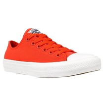 Converse Shoes Chuck Taylor All Star II, 151123C - $117.00