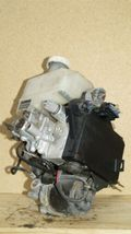 03-06 Mitsubishi Montero Limited Abs Brake Pump Assembly MR527590 MR569729 image 6