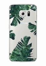 Gift ideas printed Soft Clear TPU Phone Case Cover For Samsung Galaxy Ed... - $7.67