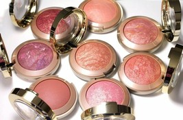 """Milani Baked Blush """"Pick your Color"""" - $9.99"""