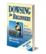 Dowsing for Beginners ~ Treasure Hunting - $9.95