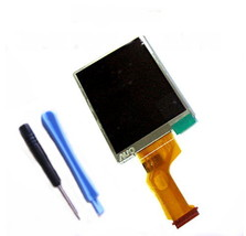 New LCD Screen Display For Samsung Digimax NV5 NV7 NV10  Camera - $19.99