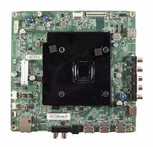 Tekbyus 756TXGCB0QK019 Main Board for E50X-E1