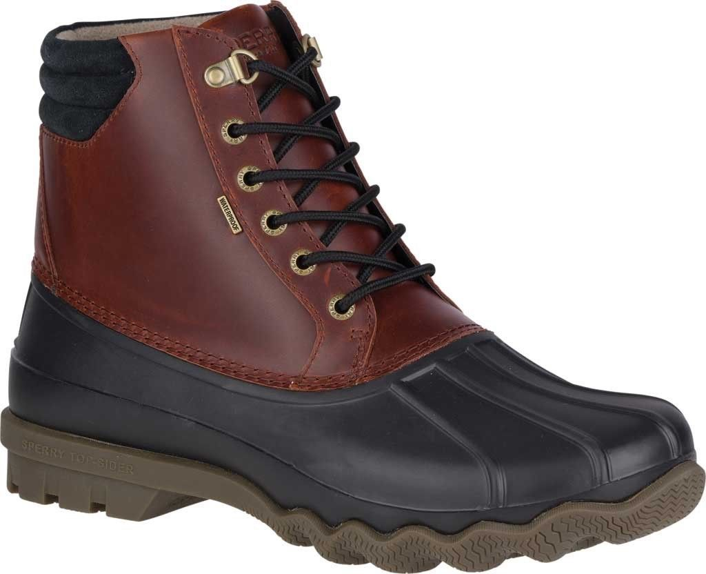 Sperry Top-Sider Avenue Duck Boots (Men's) and 50 similar items. S l1600