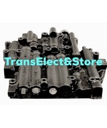 TCI 376010 CHEVY GM 700R4 700-R4 REVERSE SHIFT PATTERN FULL MANUAL VALVE... - $246.51