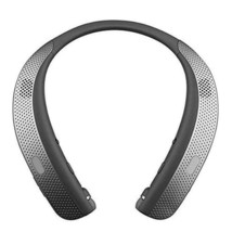 New Dynamic Neckband Bluetooth Wireless Portable Speaker Stereo With Sub... - $71.97