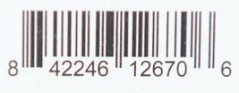 Lovepop LP2670 Happy Birthday Stegosaurus Pop Up Card White Envelope image 7