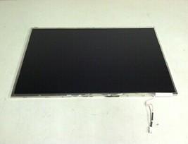 Samsung LTN154X1-L03 15.4'' Widescreen LCD Screen Panel Grade A Matte - $50.00