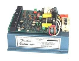 REPAIRED DANFOSS 150316 DRIVE CYCLETROL 150