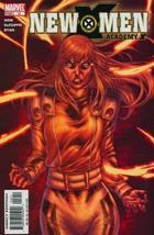 New X-Men: Academy X, Edition# 12 [Comic] [Jun 01, 2005] Marvel - $9.75