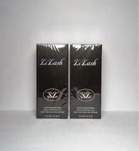 2-New LiLash Purified Eyelash Serum 0.2 oz/5.91 ml Sealed  - $39.50