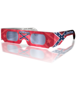 RebelVision Holographic Battle Flag specs - Outlaw - $2.99