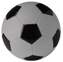 Soccer Ball Screen Door Magnet Screen Saver Magnet Set Made In USA - $8.86