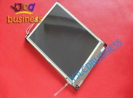 "CA51001-0078 3.2"" 160*128 LCD display 90 days warranty - $147.25"