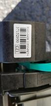 RM1 0248 laserjet 3500 3700 Fuser unit  - $85.98