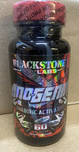 Blackstone Labs Anogenin 60 caps -  FRESH 2022 - $35.76