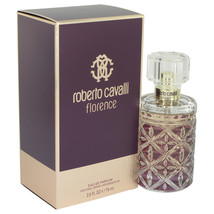 Roberto Cavalli Florence 2.5 Oz Eau De Parfum Spray image 6